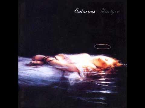Saturnus - Thou Art Free