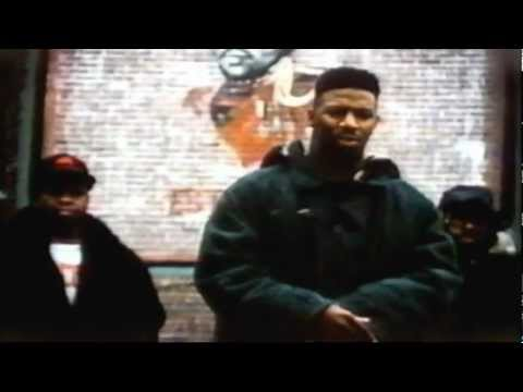 Ed O.G & Da Bulldogs - I Got To Have It