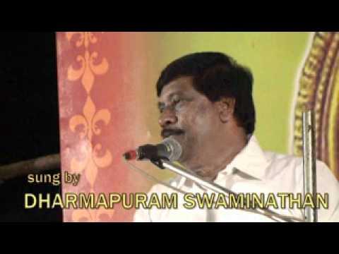 Ku Gnanasambandam=Guruvum Seedanum=Tirupur Tamizh Sangam=07 03 2010=7  Thirukothumbi