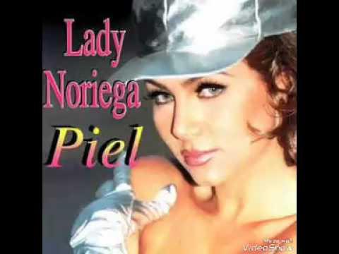 Lady Noriega Maldito Amor