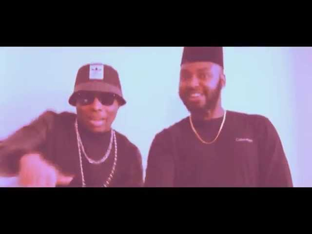 Protoncee - Sakuwa Ba ft. P Star (Viral Video) GhanaMusic.com Video