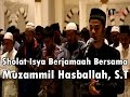 Jika Makmum Telat Shalat Berjamaah  Ustadz Dr Khalid Basalamah Ma