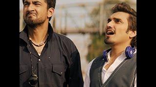 Oye Kuch Kar Guzar: Episode 2- Na Durr - Option 1