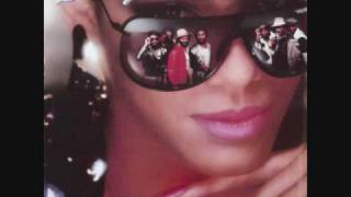 Watch Con Funk Shun Im Leaving Baby video