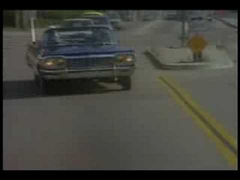 Dr. Dre, Snoop Dogg - Nuthin' But A G Thang Music Videos