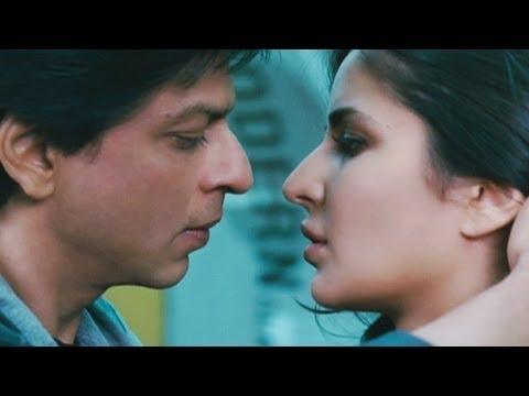 Gali Ki Gundi - Katrina Kaif - Jab Tak Hai Jaan video