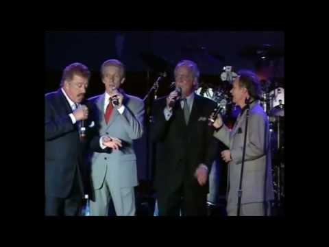 Statler Brothers - Moments To Remember