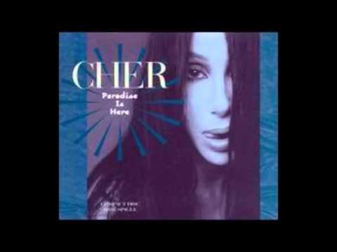 Cher - Cher - Paradise is here (Eurodance Mix)