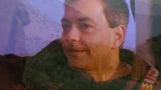 Watch Rich Mullins Cry The Name video