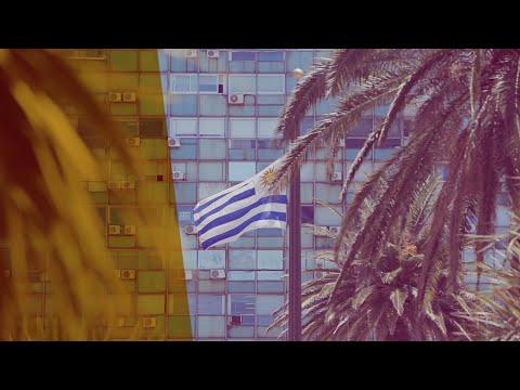 Radio Nuevo Tiempo Uruguay