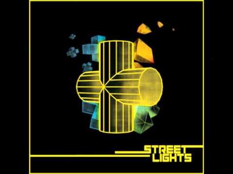 9. Psalm 73 - Boogalu - Streetlights video