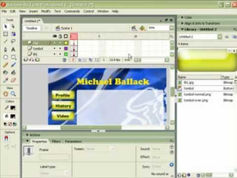 02-media-interaktif.flv