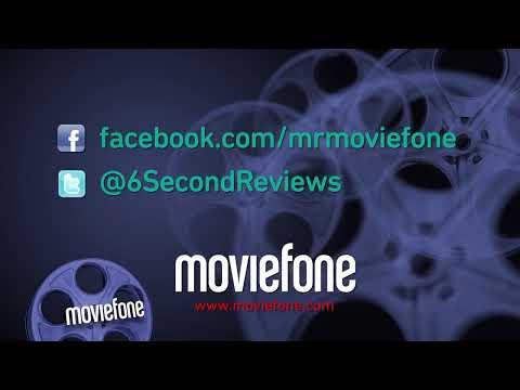Reviews: Evil Dead & Jurassic Park 3D | WMP | Moviefone