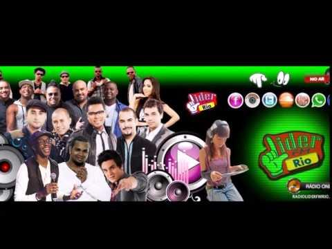 Novo Spot Comercial  - LIDER FM RIO