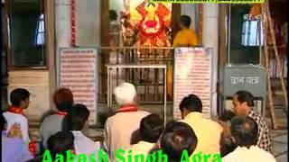 Khatu Nagri [Full Song] Shyam Ghar Aa Jaana