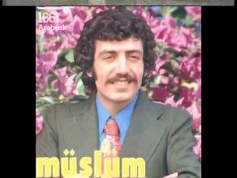 Müslüm GürsesMelanet Hırkası ( Haydar Haydar ) - YouTube.FLV