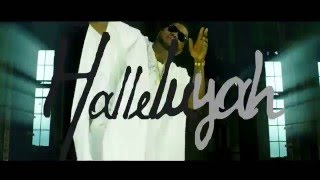 Skales - Shake Body [Official Music Video]