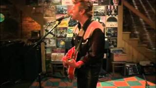 Watch Brian Setzer Rumble In Brighton video
