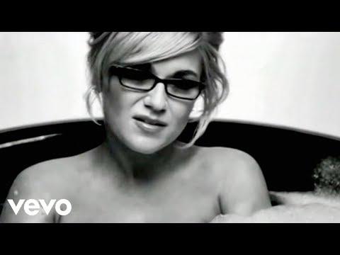 Melody Gardot - Baby Im A Fool