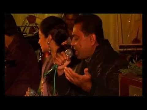 Dhire Dhire Bol Koi Sun Na Le - Film - Gora Aur Kala (mukesh) Ashok Shastri video