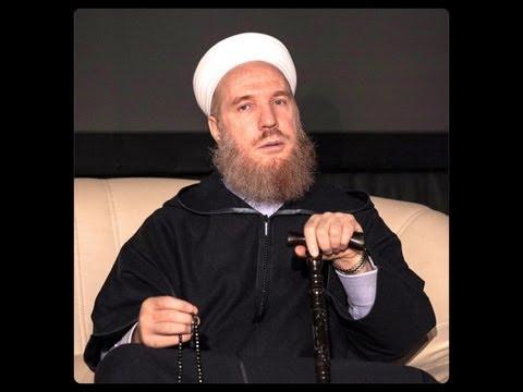 Ya Shadhili | Imam Abul Hassan Al-shadhili Rahimahullah video