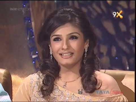 Tu Cheez Badi Hai Mast Mast - Amaan Khan & Mansi - Chak De Bachche | Akshay Kumar & Raveena Tandon