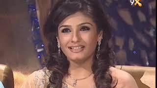 Tu Cheez Badi Hai Mast Mast - Amaan Khan - Chak De Bachche | Akshay Kumar & Raveena Tandon