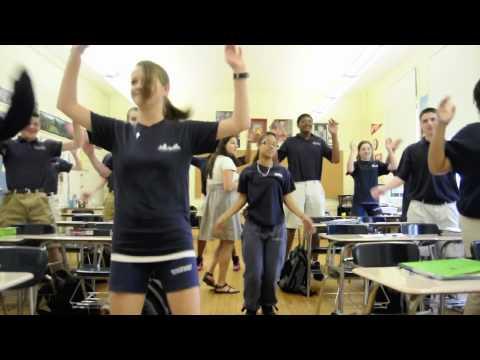 Boston Collegiate Charter School Trailer.mov