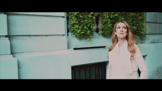Céline Dion Encore Un Soir Official Music Audio