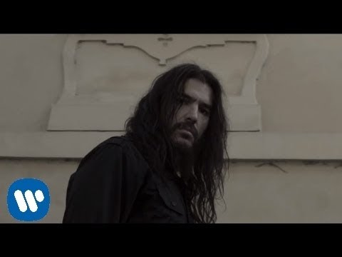 Machine Head - Darkness Within
