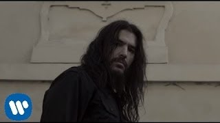 Watch Machine Head Darkness Within video