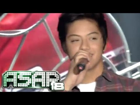 ASAP Uncut : Happy Birthday Daniel Padilla!