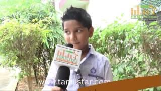 Nithish At Thiruttu Kalyanam Movie Audio Launch