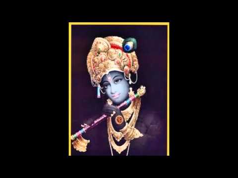 shri shyam parivar Title Song of Jai Shree Krishna (Colours)