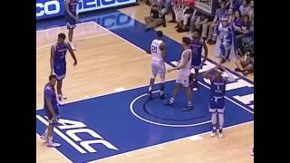 Grayson Allen BIGGEST FLOP EVER!