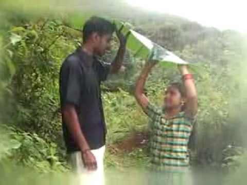 Village Rain From Kerala, India !, Video, Malayalam Video, Kerala Video, Videos Kerala, Malayalam Videos, Malayalam Video Songs, Malayalam Movie Video Songs, Malayalam Movie  video
