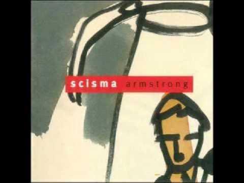 Scisma - L