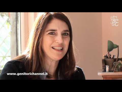Diventare mamma: intervista a Sveva Sagramola
