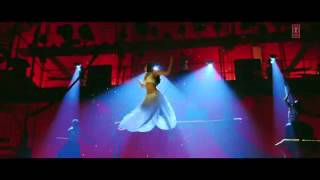 Sheila Ki Jawani Full Song Tees Maar Khan   HD with Lyrics   Katrina kaif 360p