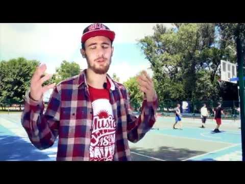 Hip-Hop Digest #2   Siberian Booty Contest, Power Moves, La Preuve Par 4   Danceproject.info