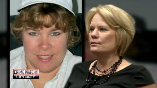 Betsy Faria 39 S Daughters Sue Beneficiary Pam Hupp For Insurance Money Crime Watch Daily