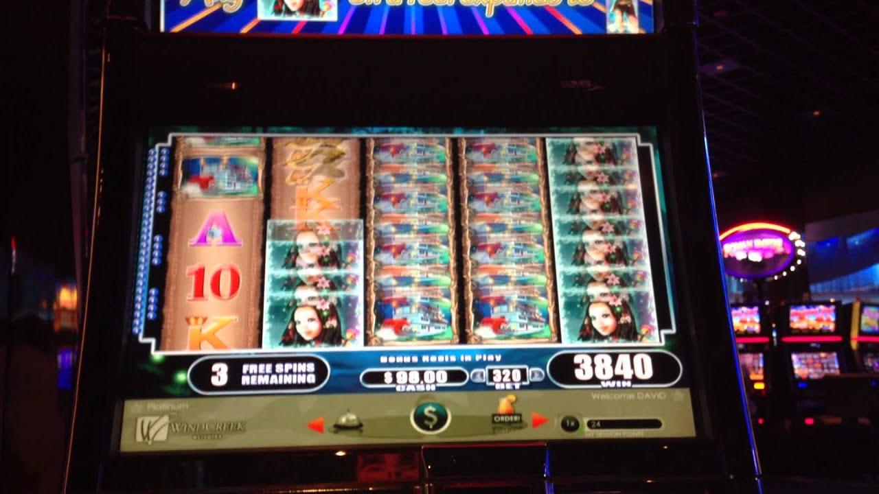 airplane slot machine videos live and maddie