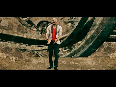 Spice Vision - People Must Talk Featuring Black Iq [official Video] Nigeria Music. video