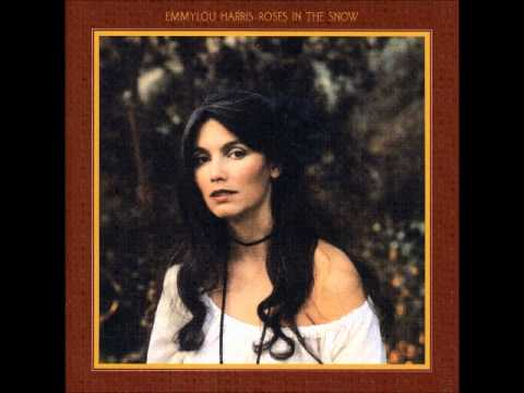 Emmylou Harris - Darkest Hour Just Before Dawn