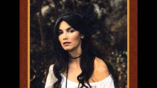 Darkest Hour Is Just Before Dawn - Emmylou Harris