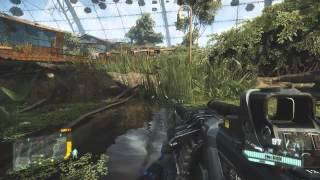 download lagu Crysis 3 Download Full Version Mediafire gratis