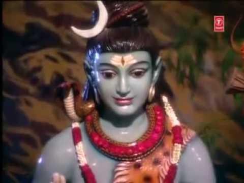 O Ganesh Ke Bapu  Ek Lota Bhaang Pilaade