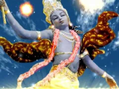 wo kisna hai (Deepak Mehra).
