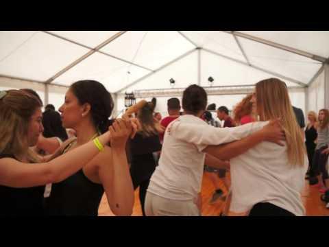 BDC2016   Class dances 3 ~ video by Zouk Soul