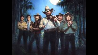 Watch Charlie Daniels Carolina i Remember You video